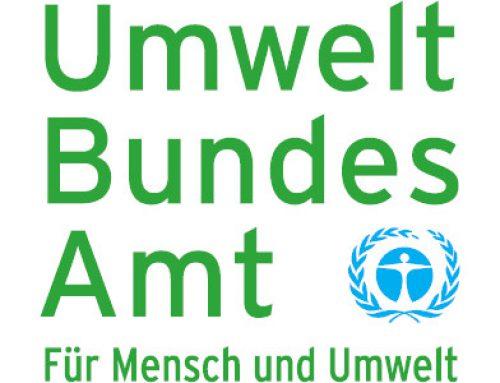 Umweltbundesamt beauftragt ATD und RWTH zur Untersuchung der Niederschlagswasserbehandlung der Holzindustrie