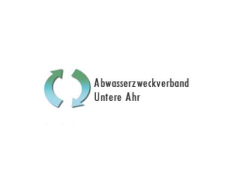 KA Untere Ahr: VgV-Verfahren für Kläranlagenerweiterung gewonnen